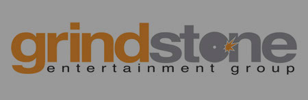 Grindstone - foley, adr, voice over, sound recording and editing