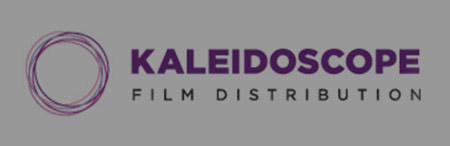 Kaleidoscope- foley, adr, voice over, sound recording and editing