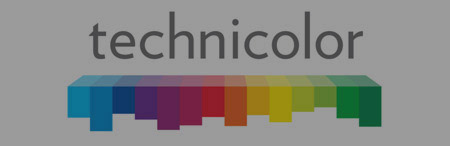 Technicolor - foley, adr, voice over, sound recording and editing
