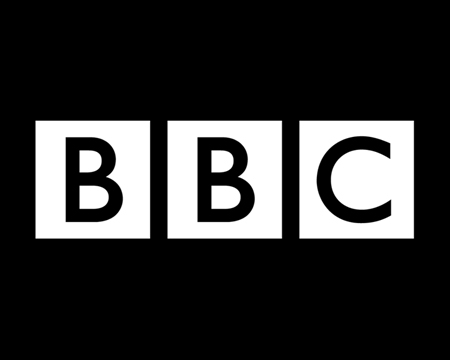 BBC TV boss: We don't know what causes drama sound problems